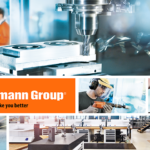 Hoffmann Group Italia